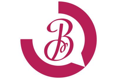 barotiiroda-logo