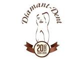 diamantdent