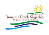 diamanthotel
