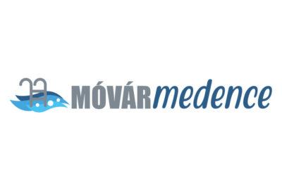 movarmedence-logo