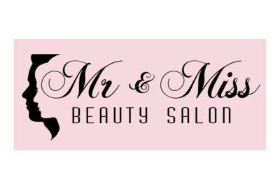 mrandmissbeauty-logo