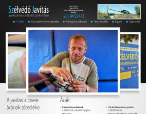 szelvedoszerviz.com - 2012.