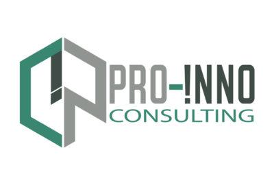 proinnoconsulting-logo