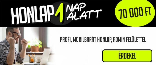 honlap1napalatt banner